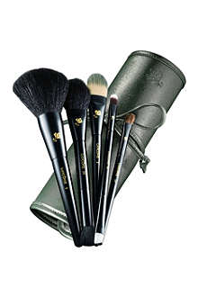 LANCOME Essential mini brush set