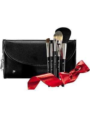 LANCOME Essential brush set