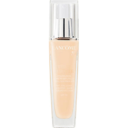 LANCOME Teint Miracle foundation SPF 15 (005