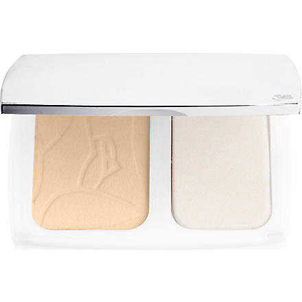 LANCOME Teint Miracle Compact (Cpt01