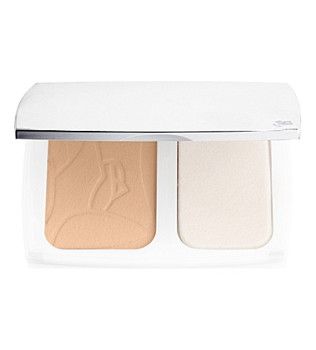 LANCOME Teint Miracle Compact (Cpt02