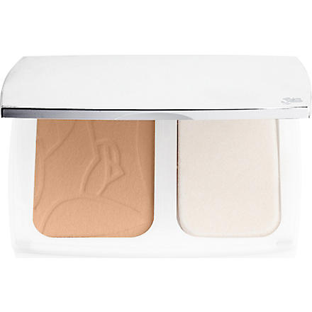 LANCOME Teint Miracle Compact (Cpt03