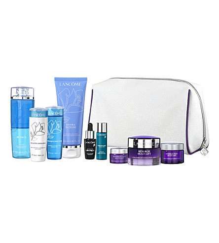 LANCOME Rénergie Multi-Lift gift set