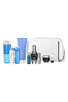 LANCOME Advanced Génifique gift set