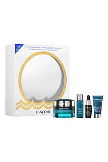 LANCOME Visionnaire Day Cream 50ml gift set