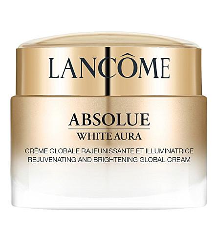 LANCOME Clarisonic gift set