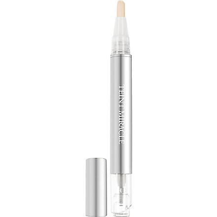LANCOME Teint Miracle Natural Light Creator concealer pen (01