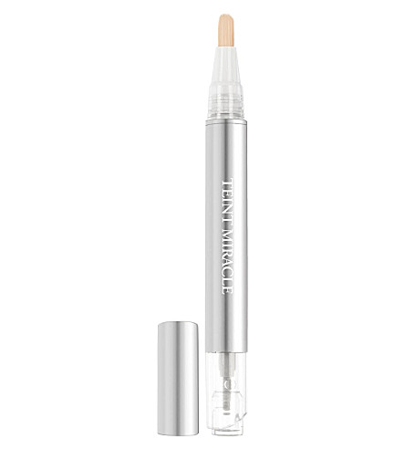 LANCOME Teint Miracle Natural Light Creator concealer pen (03