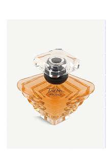 LANCOME Trésor eau de parfum