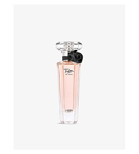 LANCOME Trésor In Love eau de parfum