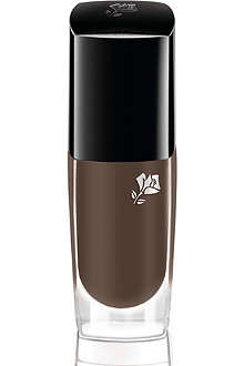 LANCOME Vernis in Love nail polish
