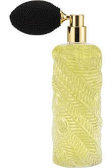 DIPTYQUE Essences Insensées eau de parfum 100ml