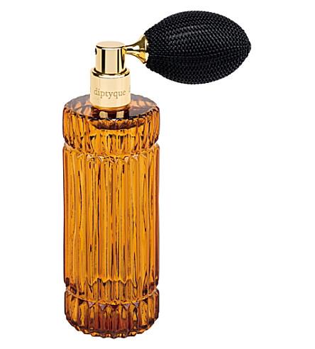 DIPTYQUE Essences insensees eau de parfum 75 ml
