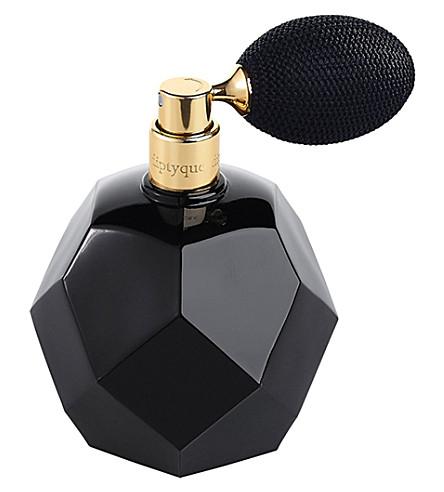 DIPTYQUE Essences Insensées eau de parfum 120ml
