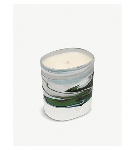 DIPTYQUE Scented candle la prouveresse 220 g