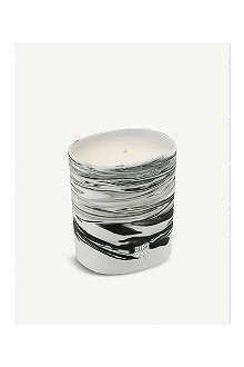 DIPTYQUE La Redoute scented candle 220g