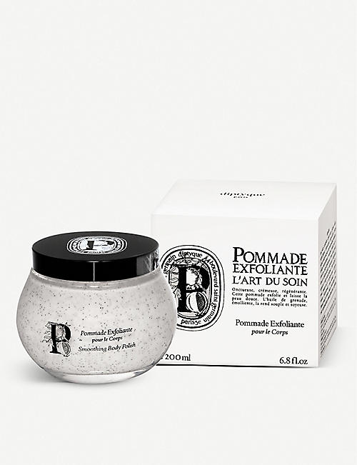 DIPTYQUE Smoothing body polish 200ml