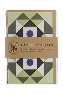 DIPTYQUE Greeting cards