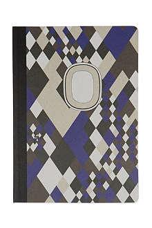DIPTYQUE Notebook a5 model 3