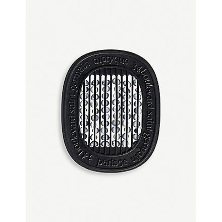 DIPTYQUE Ambre capsule for electric diffuser