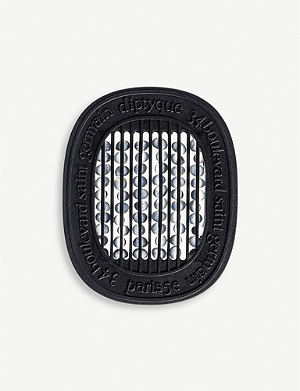DIPTYQUE Baies capsule for electric diffuser
