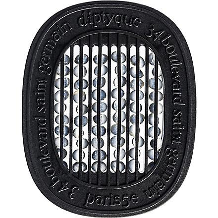 DIPTYQUE Feu de Bois capsule for electric diffuser