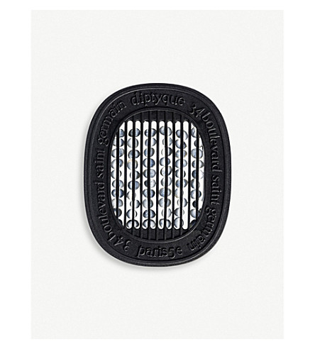 DIPTYQUE Figuier capsule for electric diffuser