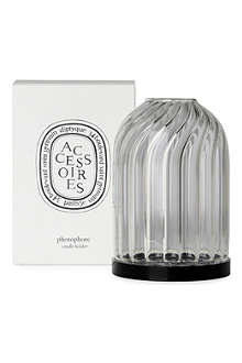 DIPTYQUE Photophore Simple candle holder
