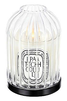 DIPTYQUE Photophore Cote candle holder