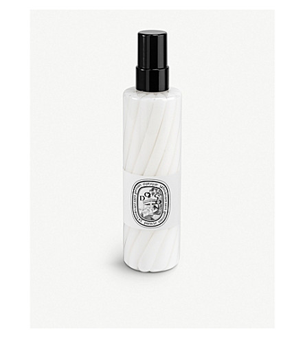 DIPTYQUE Do Son Bay body mist 200ml