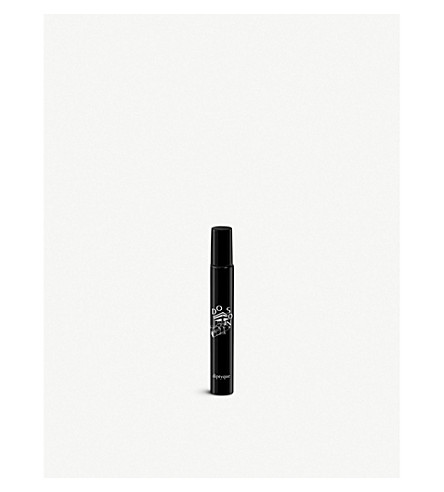 DIPTYQUE Do son perfume oil roll-on