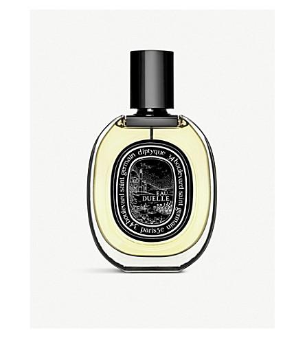 DIPTYQUE Eau Duelle eau de parfum 75ml