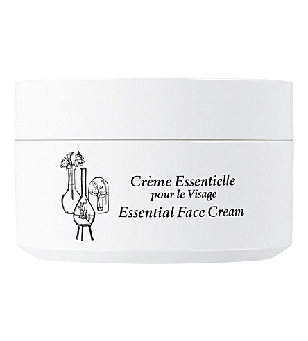 DIPTYQUE Essential face cream 50ml
