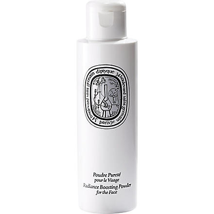 DIPTYQUE Radiance Boosting Powder