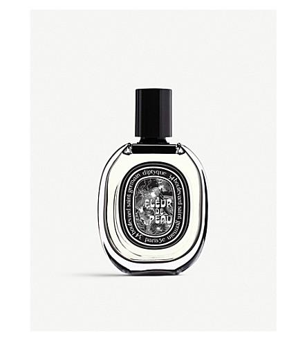 DIPTYQUE Fleur de Peau eau de parfum 75ml