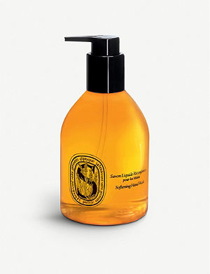 DIPTYQUE Softening hand wash 300ml