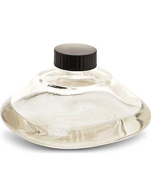 DIPTYQUE Amber hourglass refill