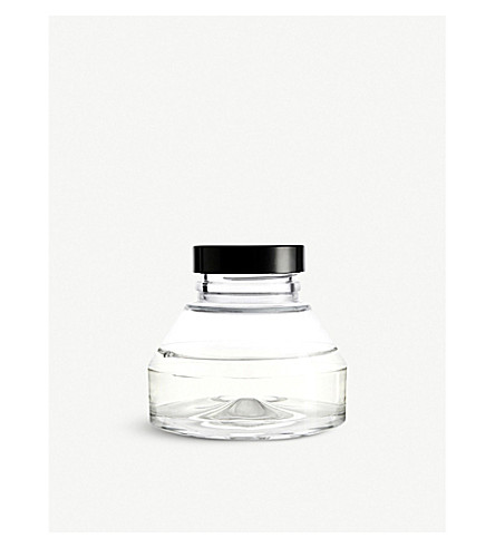 DIPTYQUE Baies hourglass diffuser refill 75ml