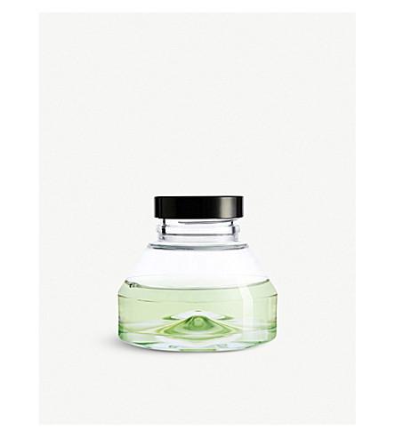 DIPTYQUE Figuier hourglass diffuser refill 75ml