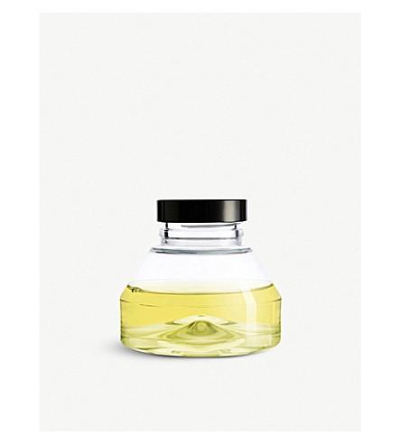 DIPTYQUE Fleur d'Orang hourglass diffuser refill 75ml