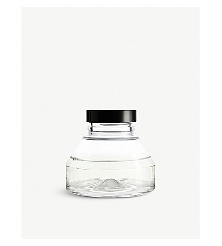 DIPTYQUE Roses hourglass diffuser refill 75ml