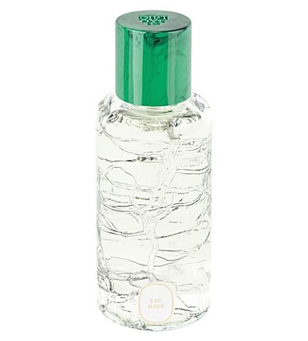 DIPTYQUE Eau mage eau de parfum 100 ml