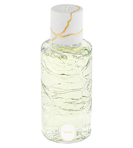 DIPTYQUE Oponé eau de parfum 100 ml