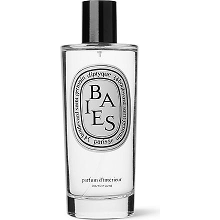 DIPTYQUE Baies room spray 150ml (Baies