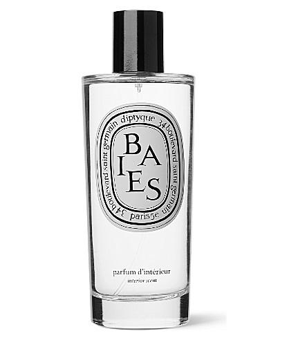 DIPTYQUE Baies room spray 150ml (Baies