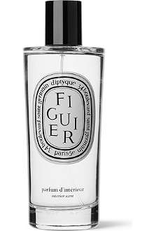 DIPTYQUE Baies room spray 150ml