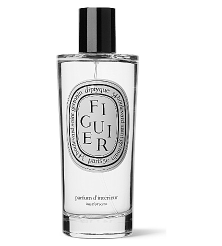 DIPTYQUE Baies room spray 150ml (Figeur