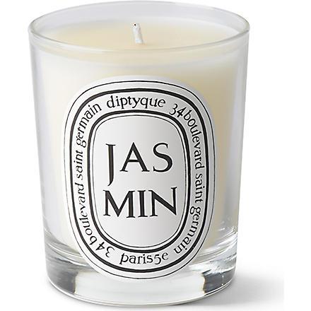 DIPTYQUE Jasmin scented candle (Jasmine