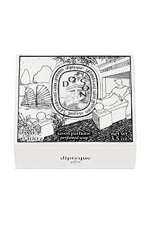 DIPTYQUE Do Son perfumed soap 100g