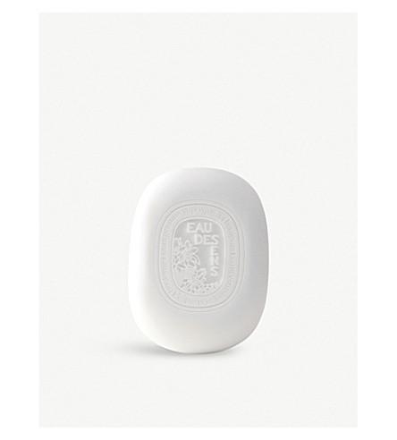 DIPTYQUE Eau des sens soap 150g